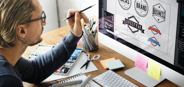 Logo-Ersteller